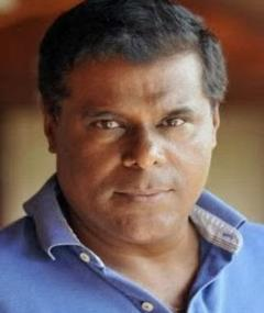 Photo of Ashish Vidyarthi