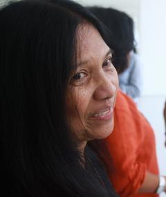 Photo of Mirana Medina