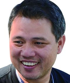 Photo of Pantham Thongsang