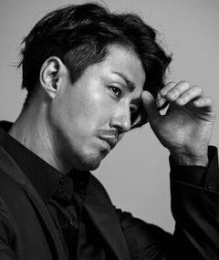 Bilde av Cha Seung-won