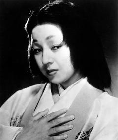 Photo of Machiko Kyô