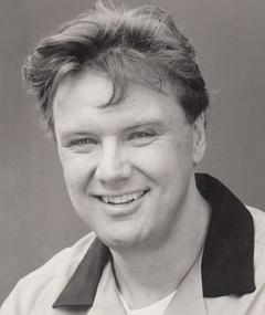 Photo of Rick Ducommun