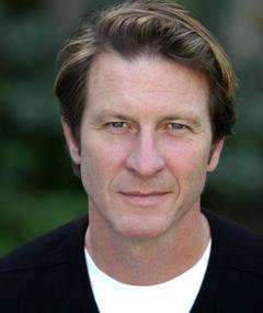 Photo of Brett Cullen