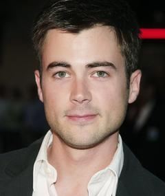 Photo of Matt Long