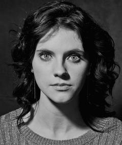 Photo of Kara Hayward