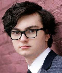 Photo of Jared Gilman