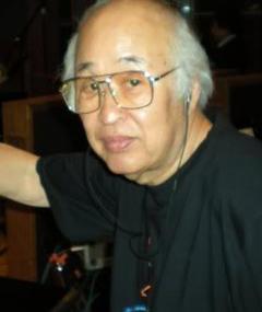 Photo of Seiji Yokoyama