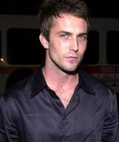 Photo of Desmond Harrington