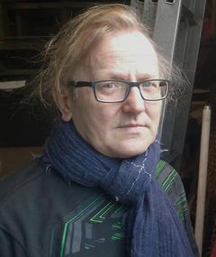 Photo of Urmas Jõemees