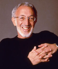 Photo of Stan Winston