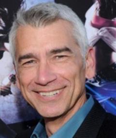 Photo of David Nicksay