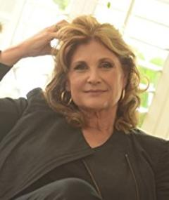 Photo of Sandy King