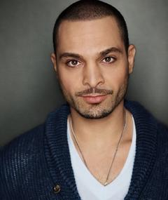 Photo of Michael Mando