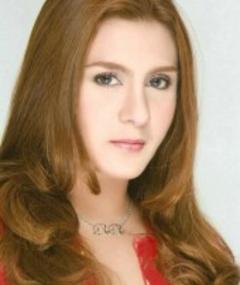 Photo of Ramona Revilla