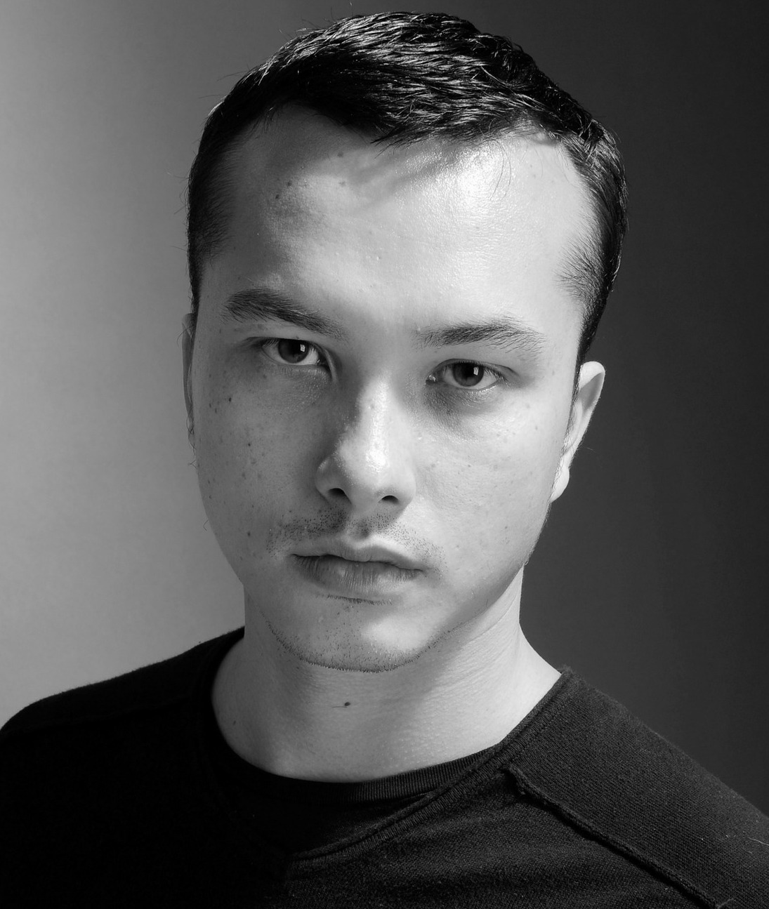 Nicholas Saputra - Movies, Bio and Lists on MUBI