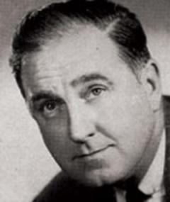 Photo of John Patrick