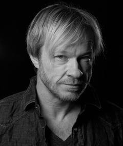 John Fawcett का फोटो