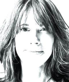 Photo of Karen Walton