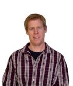Photo of Donald Milne