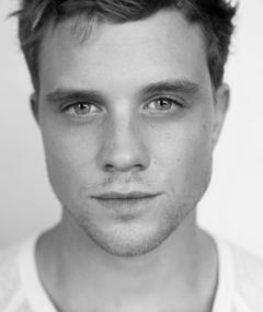 Photo de Jonny Weston