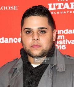 Photo of Ralph Rodriguez