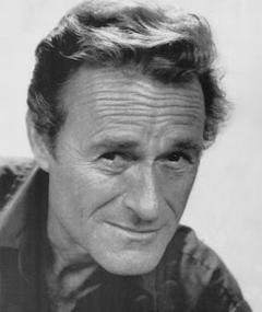 Photo of Dick Miller