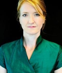 Photo of Annedore Kleist