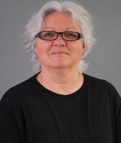 Photo of E. Donna Shepherd