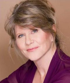 Photo of Judith Ivey