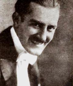 Photo of John McDermott