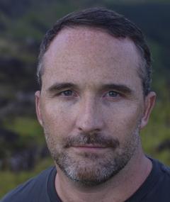 Jeff Dupre का फोटो