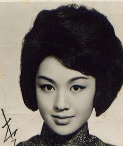 Photo of Li Ching