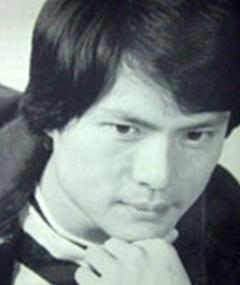 Photo of Fei Ai
