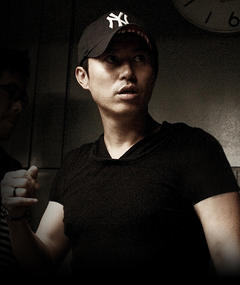 Photo of Kim Hyung-jun
