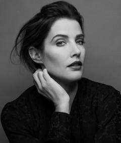 Photo of Cobie Smulders