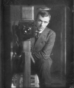 Photo of Björn Soldan