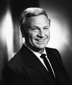 Photo of Eddie Albert