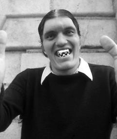 Photo of Richard Kiel