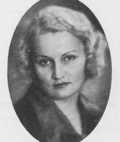 Photo of Helvi Järveläinen
