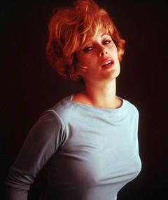 Photo of Jill St. John