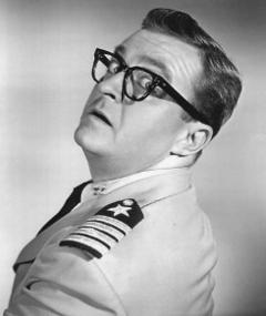 Photo of Joe Flynn