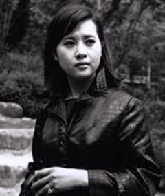 Photo of Nam Jeong-im