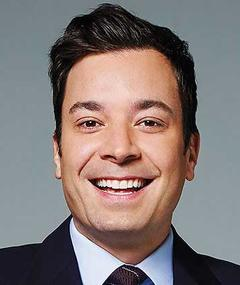 Photo of Jimmy Fallon