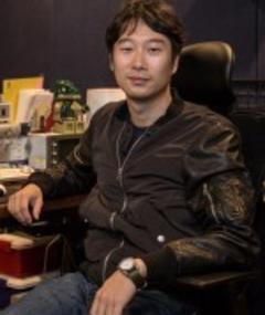Pyo Yong-soo का फोटो
