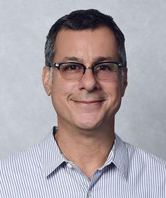 Photo of Kent Alterman