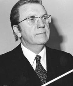 Photo of John McCarthy