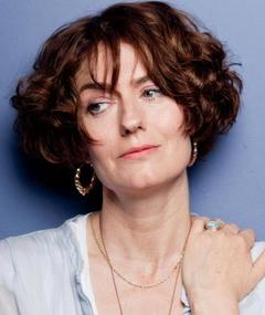 Photo de Anna Chancellor