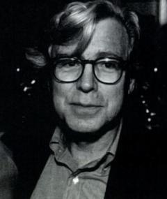 Photo of Robert Guenette