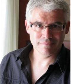 Photo of Jean-Louis Sonzogni