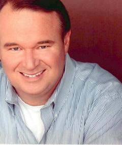 Photo of Tom McGowan